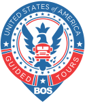 USA Guided Tours Boston