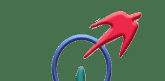 Southern Arizona Gender Alliance Logo