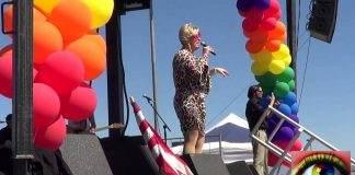 Tucson Gay Pride 2013