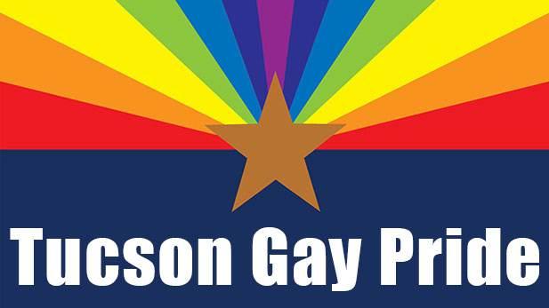 Tucson Gay Pride
