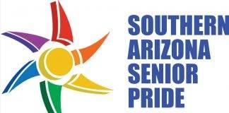 Southern Arizona Senior Pride