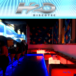 h20 tucson gay bar gay night club gay dance club