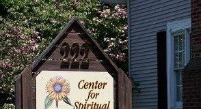 Spiritualist Association of Southern Arizona