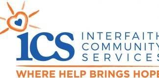 Interfaith Community Services