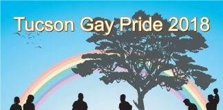 Tucson Pride 2018