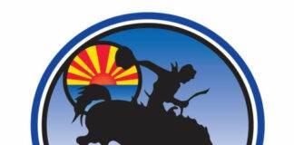 Arizona Gay Rodeo Association