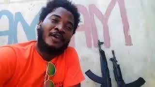 L'auto proclamé prophète Berger dans le viseur de la Justice haïtienne