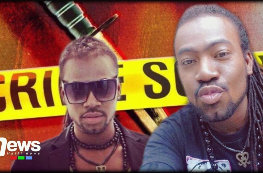 Assassinat de Maikadou : le constat a été fait et un mandat d'amener lancé par le juge
