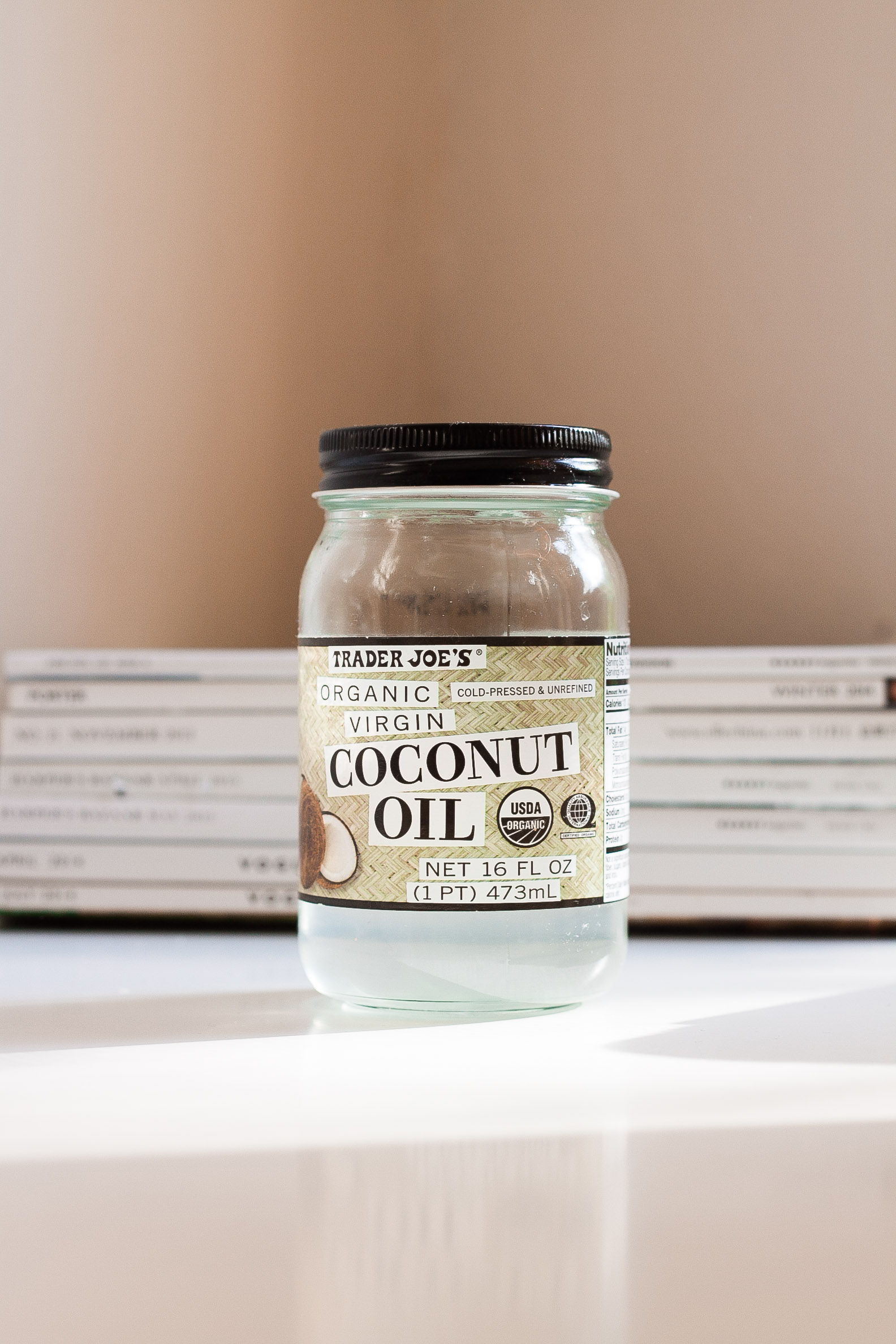 coconut-1-of-2