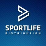 SportLife Distribution