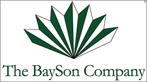 The Bayson Company