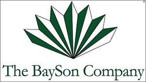 The Bayson Company