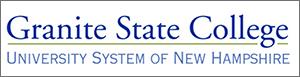 granite state college