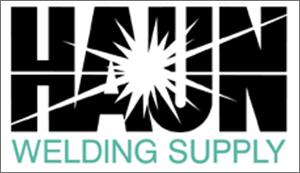 haun welding supply