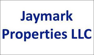 Jaymark Properties