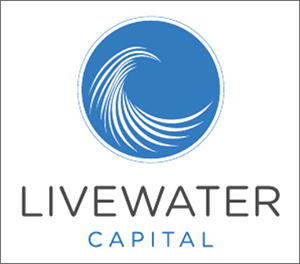 livewater capital