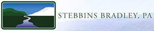 stebbins bradley