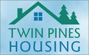 twin pines housing