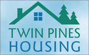 twin pines housing