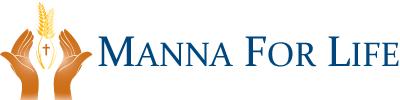 Manna for Life