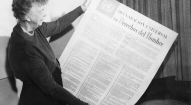 What Does the Universal Declaration of Human Rights Mean Today?