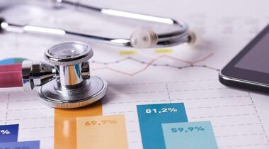 City Journal - A Bright Spot in Health Care