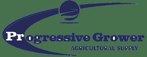 Progressive Grower