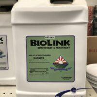 Biolink-Surfactant-Penetrant