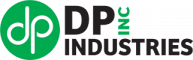 DP Industries