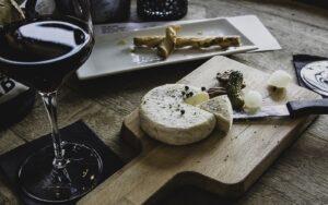 pairing-wine-and-cheese-eckraus-blog