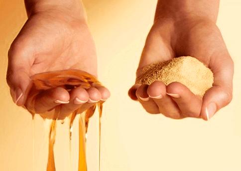 Dried Malt Extract vs Liquid 2