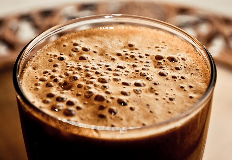 Robust Porter Beer