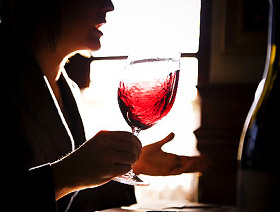 Sharing Wine Making Facts