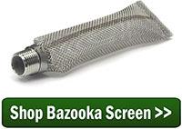 Shop Bazooka Screen