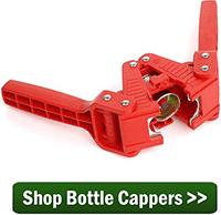 Shop Bottle Cappers
