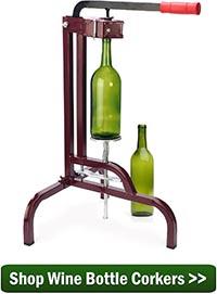 Shop Wine Bottle Corkers