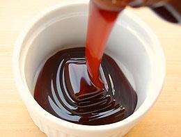 Malt Extract Syrup