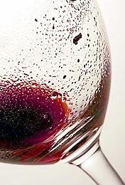 Sediment In Homemade Wine