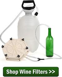 Shop Wine Filters