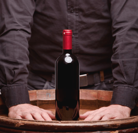 why-you-should-be-making-wine2