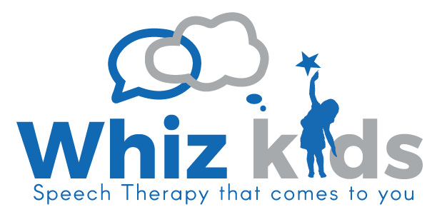 Whiz Kids Therapy