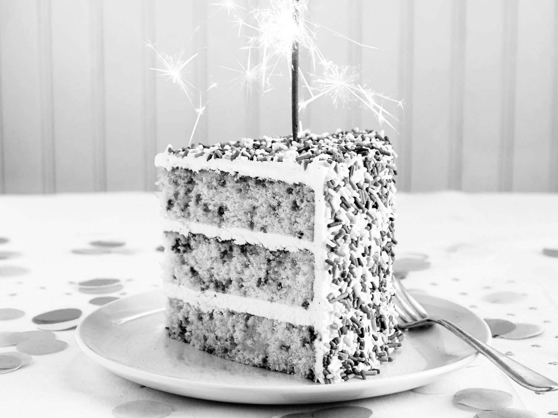 daniella, love, life, family, friends, birthday, cake, celebration, happy