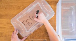 boxes, kids, prep, ideas, mom blog, easy mornings, great day, school,