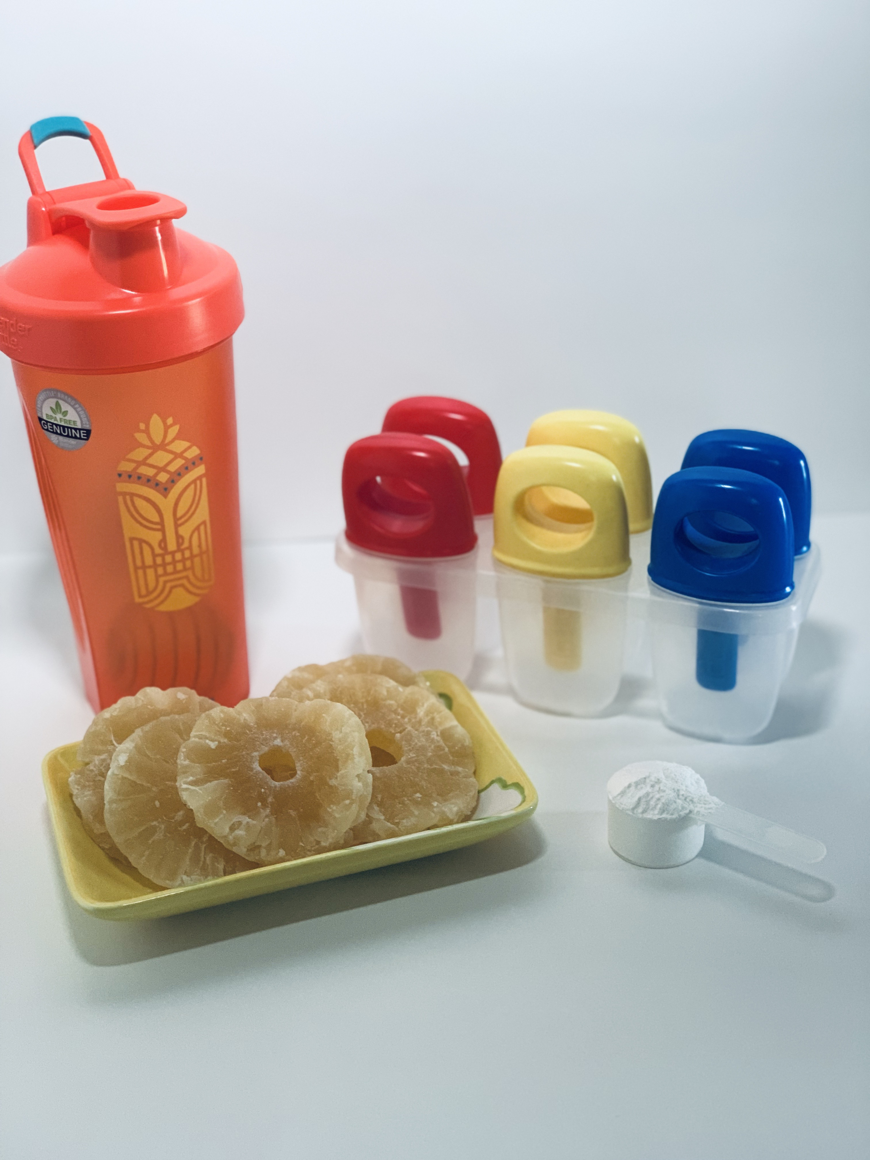 popsicles, aminos, BCAAs, how to, summer, beat the heat, nutrition, blender bottle, black sheep