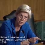 Elizabeth Warren, Student Loan, Bankruptcy