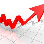 Economy GDP UP