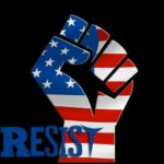 Democrats must resist