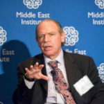 WaPo Fails to Note Raytheon, Saudi Funding of Advocate for Raytheon Arms to Saudis