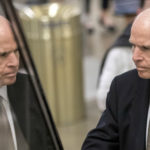 WaPo Worships Principled, Humanitarian McCain That's Never Existed