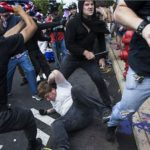"""Charlottesville Was Not a """"Protest Turned Violent,"""" It Was a Planned Race Riot"""